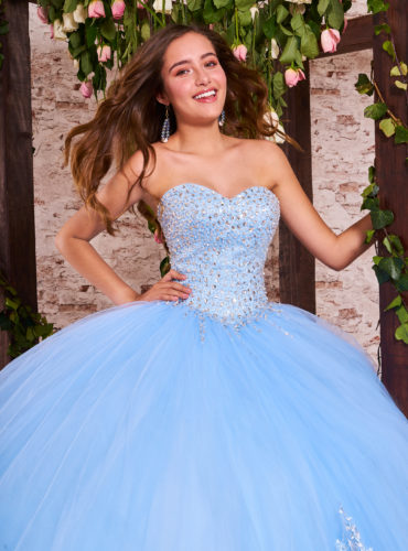 foreverquince-02