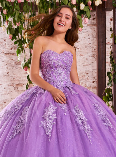 foreverquince-03