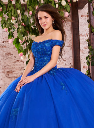 foreverquince-04