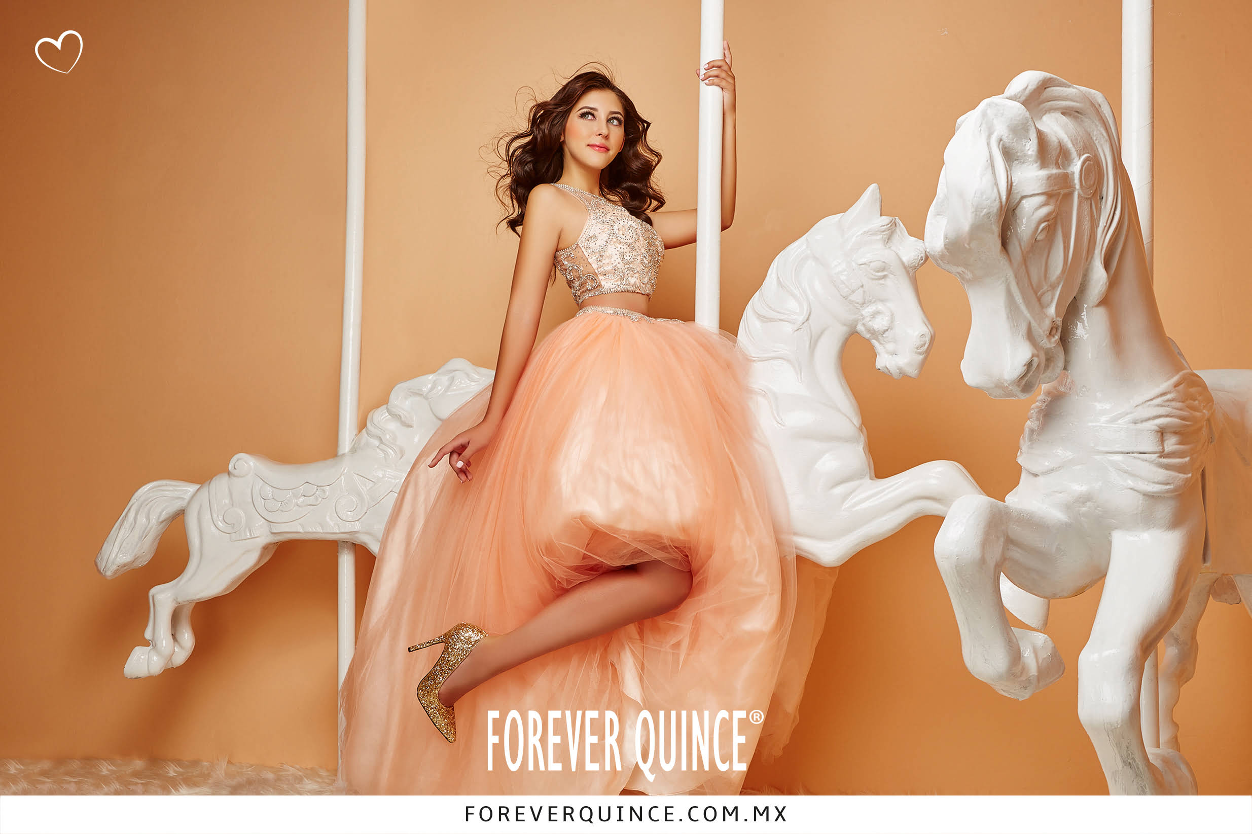 forevercampaign2318-2