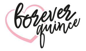foreverquince-logo-01