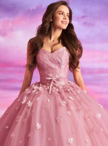 b5ea3039b Forever Quince – Vestidos de XV años